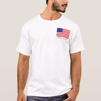 T-shirt Est.1776