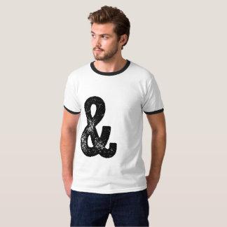 T-shirt Et… Ce qui par des salutations épiques