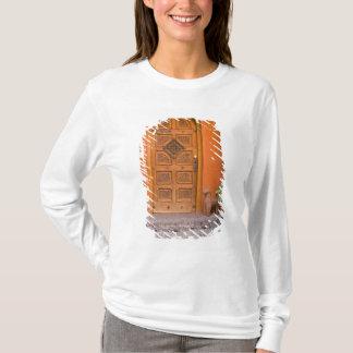 T-shirt État du Mexique, Guanajuato, San Miguel. La de la
