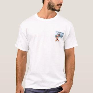 T-shirt Été 2010