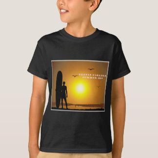 T-shirt Été 2011 de Destin la Floride