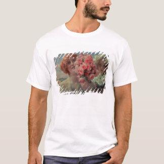 T-shirt Été d'Alma-Tadema | offrant, 1911