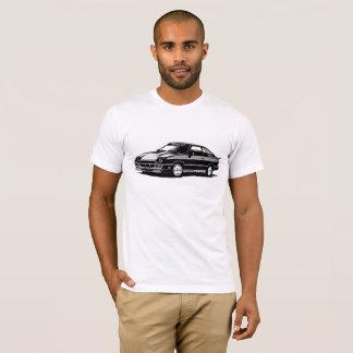 T-shirt Été de '87