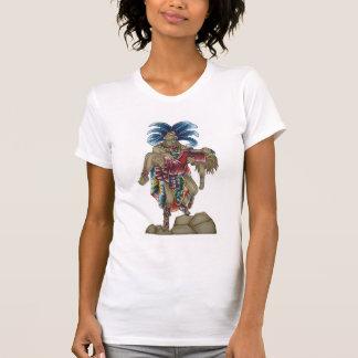 T-shirt eterno d'amor