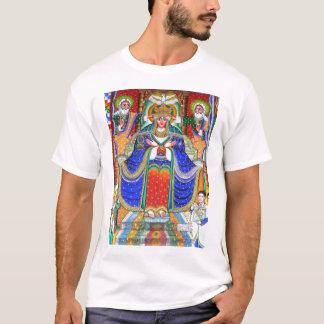 T-shirt EthiopianTheotokos