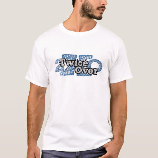 T-shirt étiquette 2xo_logo_large-no