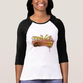 T-shirt Étoile brillante de Kyle Busch