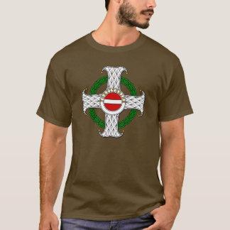 T-shirt Étoile de Maria Theresa (Autriche)