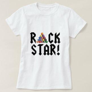 T-shirt Étoile de support !