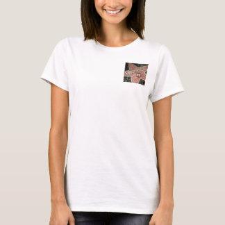 T-shirt Étoile d'Emilys