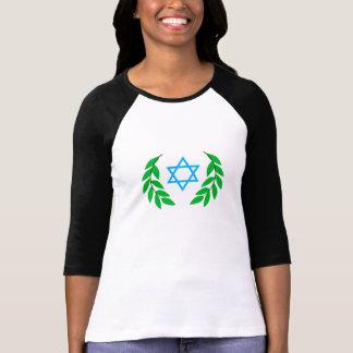T-shirt Étoile paisible