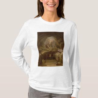 T-shirt Étude pour Chapelle du Calvaire
