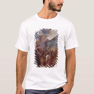 T-shirt Étude pour St Philip
