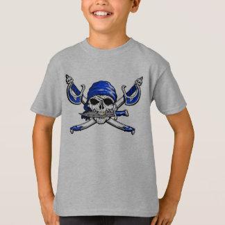 T-shirt everett de Rachel