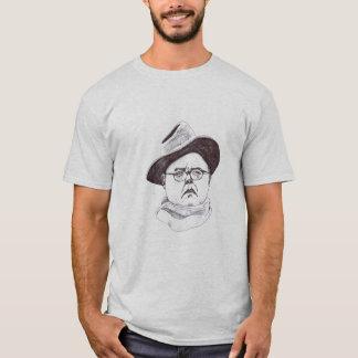 T-shirt EXCLUSIF de Truman Capote