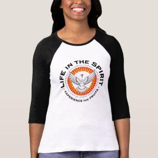 T-shirt Exp unisexe. les fruits graphiques