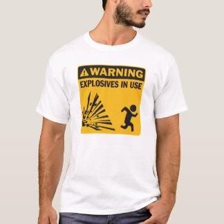 T-shirt explosives2