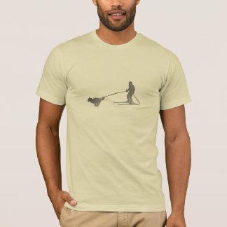 T-shirt Extracteur de naissance