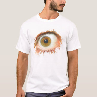 T-shirt Eyesplash