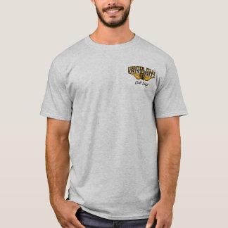 T-shirt F-16 (lumière)