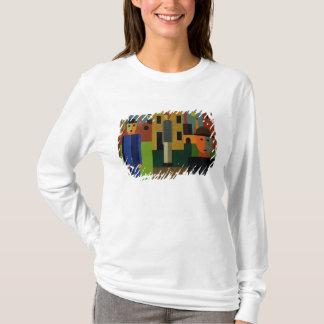 T-shirt Factories, 1926