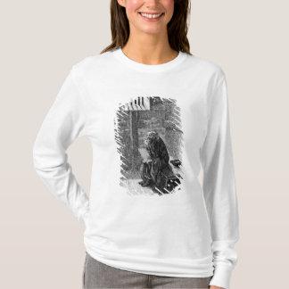 T-shirt Fagin dans la cellule condamnée