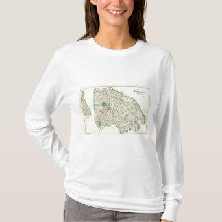 T-shirt Fairfield Co N