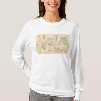 T-shirt Fairfield, Nébraska