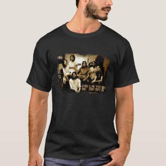 T-shirt Famille de l'année