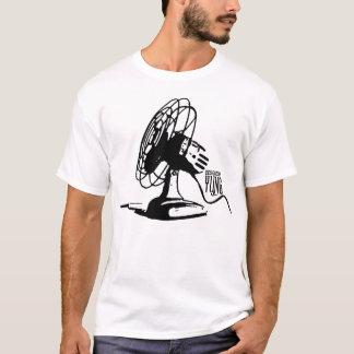 T-shirt Fan de Tableau