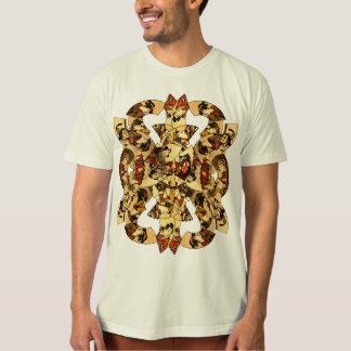T-shirt Fan japonais (hommes)