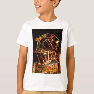 T-shirt Fantaisie de Hungerford