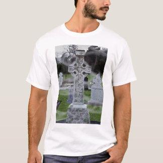 T-shirt Fantôme celtique
