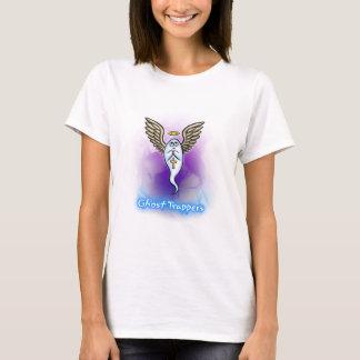 T-shirt Fantôme d'ange