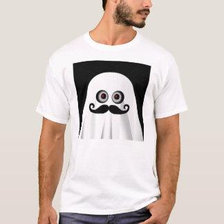 T-shirt Fantôme dans le déguisement