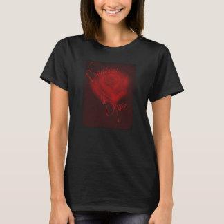 T-shirt Fantôme de l'opéra
