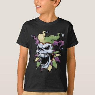 T-shirt Farceur II