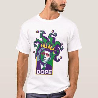 T-shirt Farceur T d'O
