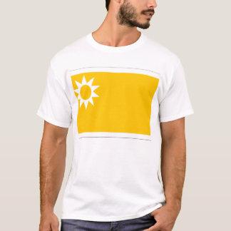 T-shirt Faridkot, Inde