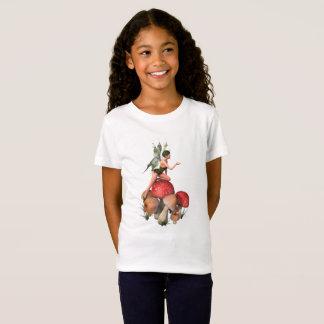 T-Shirt Fariy