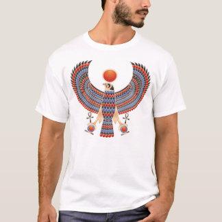 T-shirt Faucon de Tutankhamen