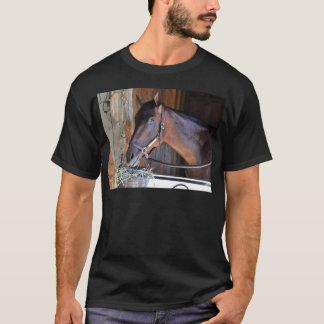 T-shirt Faute par blâme
