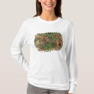 T-shirt Fauve Landscape, 1910