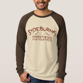 T-shirt Favoris