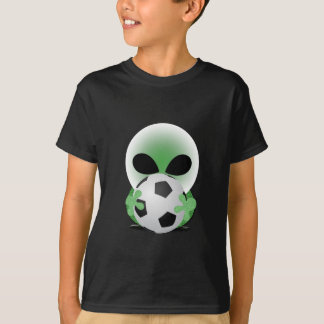 T-shirt Favoris d'école