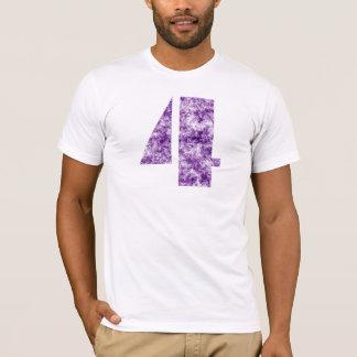T-shirt Favre Viking