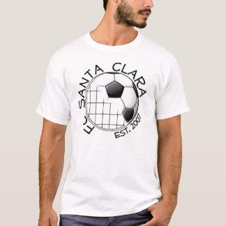 T-shirt FC Santa Clara