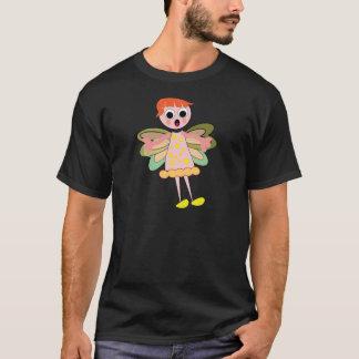 T-shirt Fée