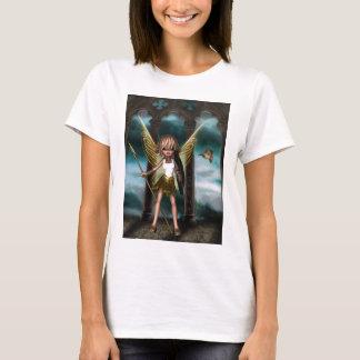 T-shirt Fée d'Athéna