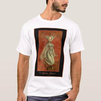 T-shirt Féerie d'automne